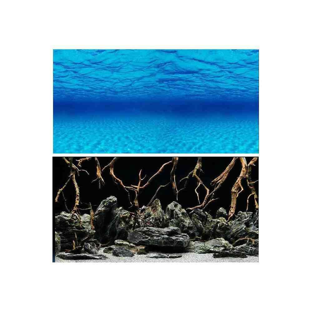 Top Fin Aquarium Decor