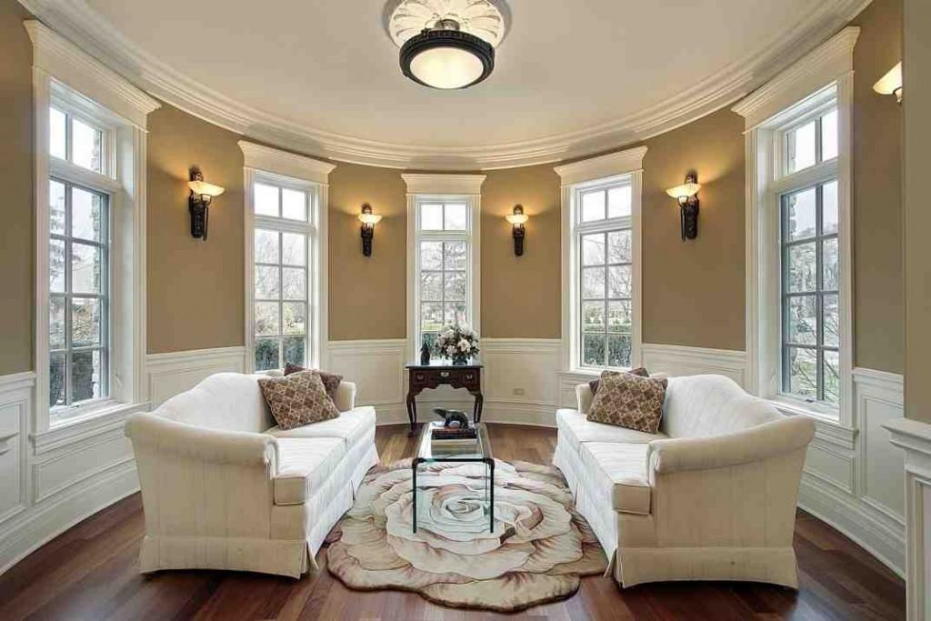 Wall Lights for Living Room