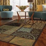 8x8 Area Rugs