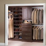 Best Wood for Closet Shelves