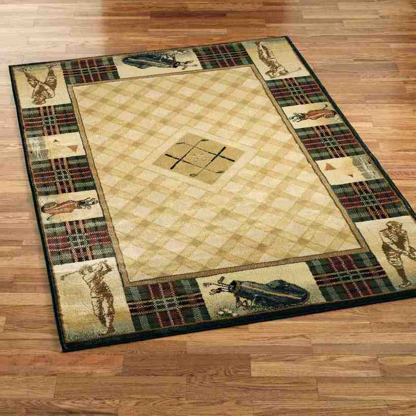 Cheap Area Rugs 6 9