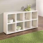Cubicle Storage Shelves