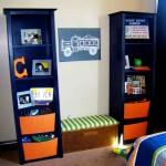 Room Decor for Boys