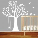 Wall Decor for Baby Room