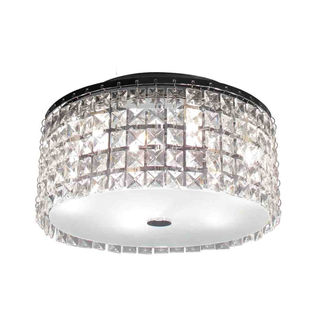 Lowes Ceiling Lights Chandeliers