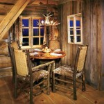 Cabin Decor Catalogs