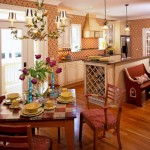 Country Home Decorations