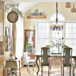 Pinterest Country Home Decor