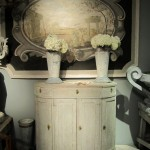 Wholesale French Country Decor