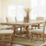 9 Piece Dining Room Table Sets
