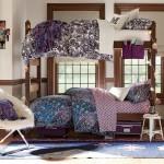 Best Decorated Dorm Rooms