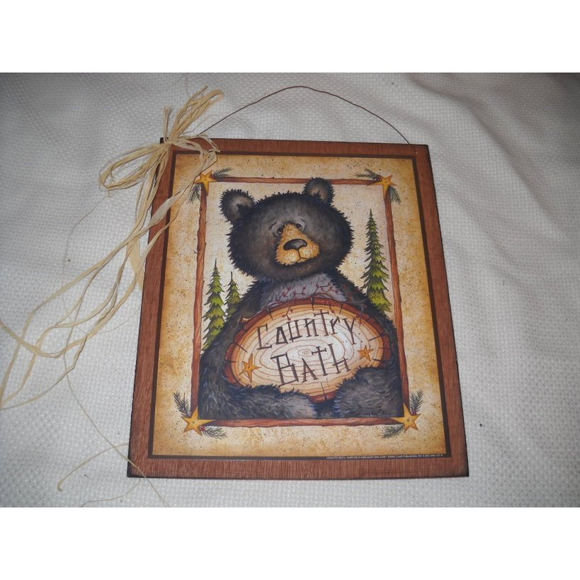 Cabin Fever Gifts And Decor