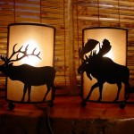 Cheap Cabin Decor