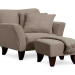 Club Chairs For Living Room