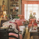 Country Cabin Decorating Ideas