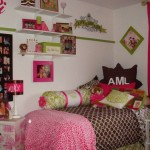 Cute Dorm Room Decorations