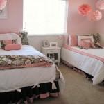 Decorate Dorm Room