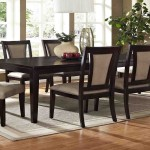 Dining Room Table Sets For Sale