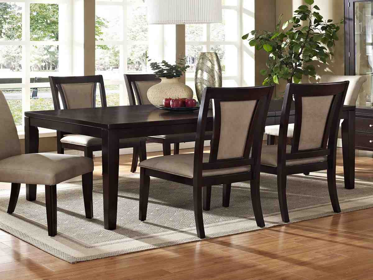 dining room tables on sale | Dining Room Table Sets For Sale - Decor IdeasDecor Ideas