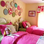 Diy Girl Room Decor