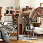 Dorm Room Decor For Guys