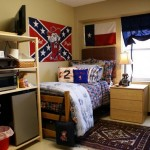 Dorm Room Decorations