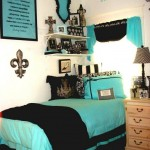 Dorm Room Decorations Pinterest