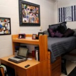 Guys Dorm Room Decorating Ideas