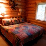 Northwoods Cabin Decor