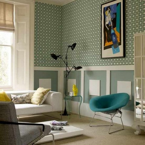 Small Living Room Chairs