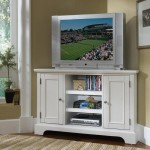 Small Living Room Ideas With Tv