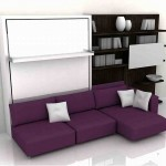 Sofas For Small Living Room
