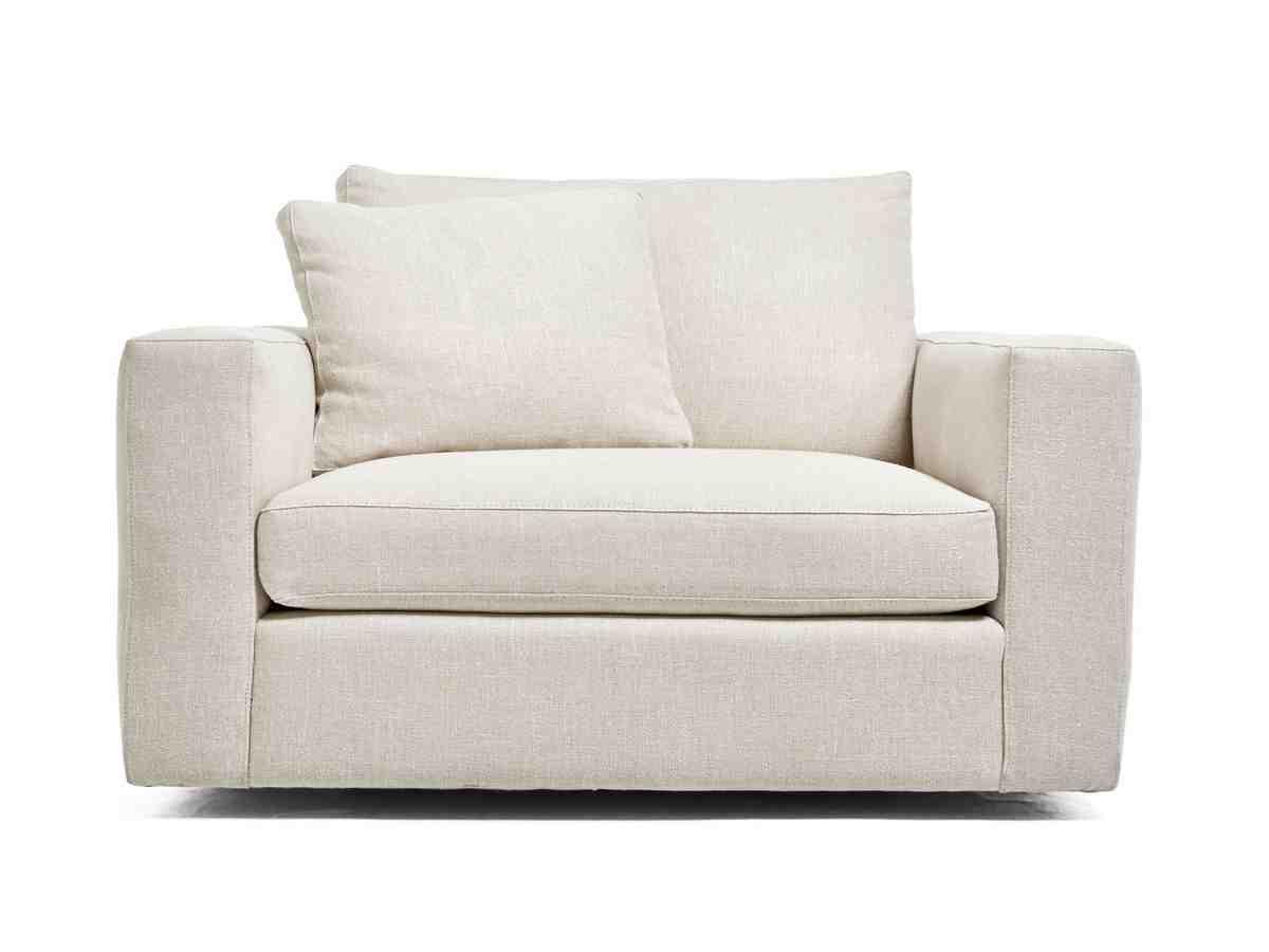 beautiful swivel club chairs | Swivel Club Chairs For Living Room - Decor IdeasDecor Ideas