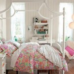 Teenage Girl Room Decorations
