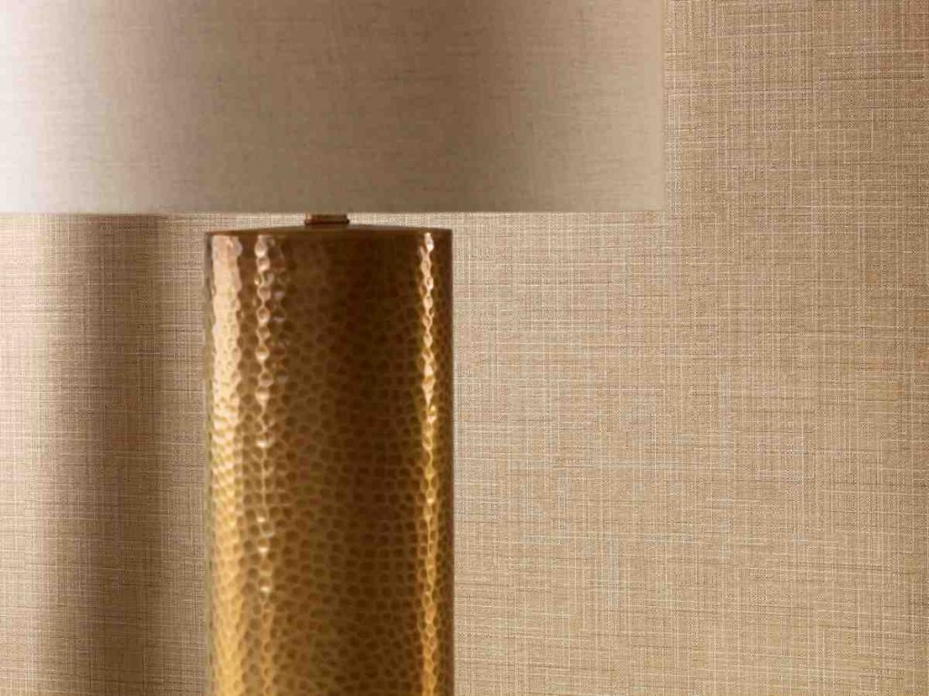 Commercial Wall Coverings