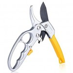 Best Grass Shears