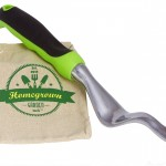 Best Hand Garden Tools