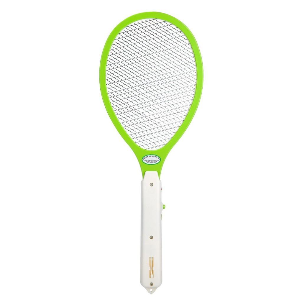 Best Indoor Bug Zapper