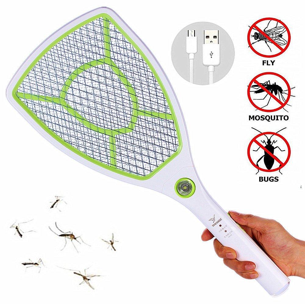 Best Outdoor Bug Zapper