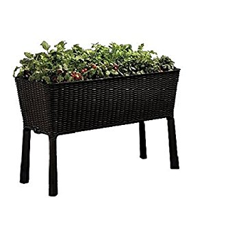 Best Raised Garden Bed Kits