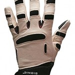 Bionic Gardening Gloves