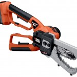 Black And Decker Lopper