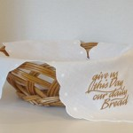 Bread Basket Liner