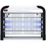 Bug Zapper Indoor