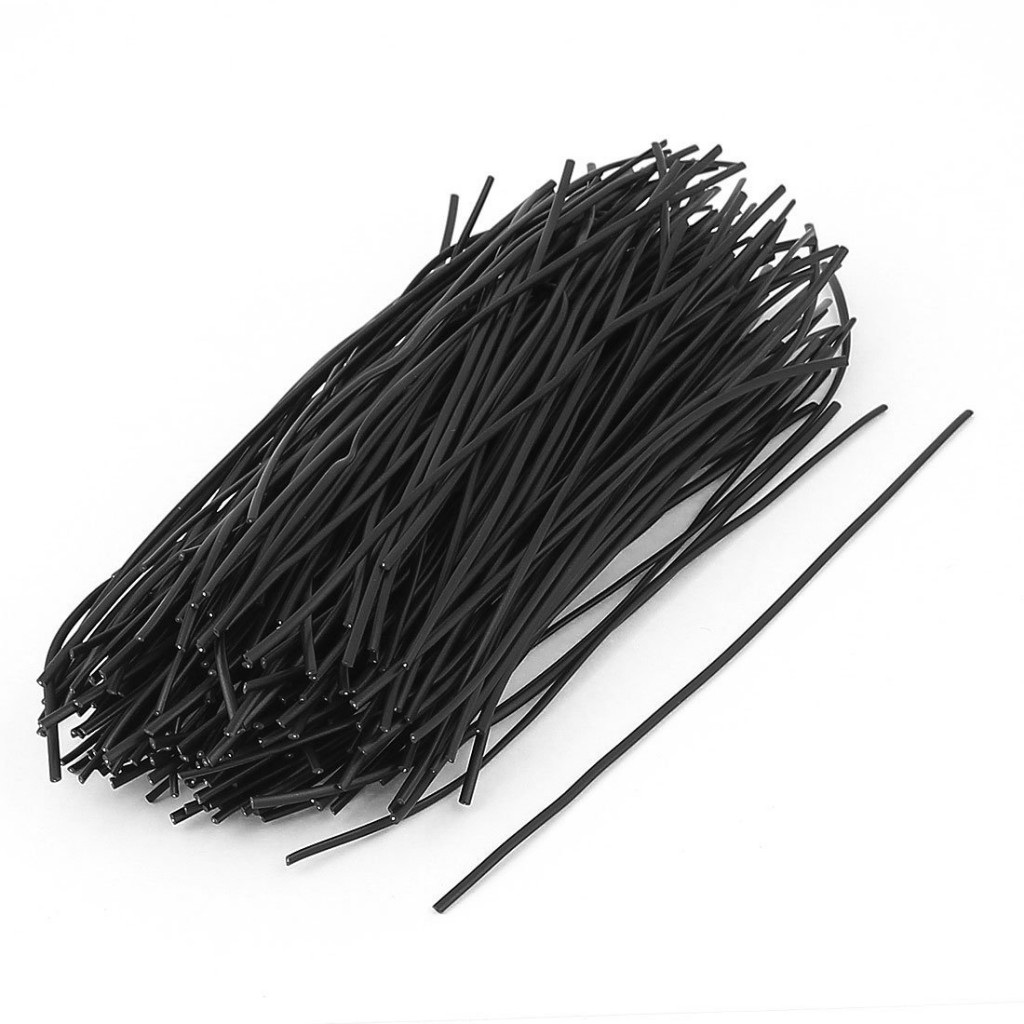 Cable Twist Ties