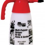 Chapin Garden Sprayer