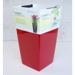 Cheap Plastic Urn Planters