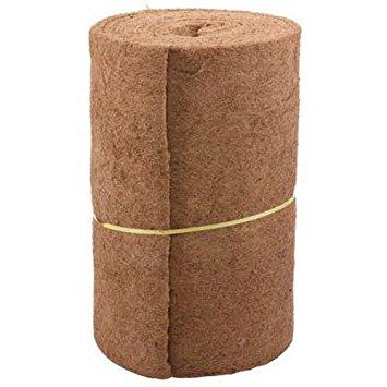 Coconut Basket Liners