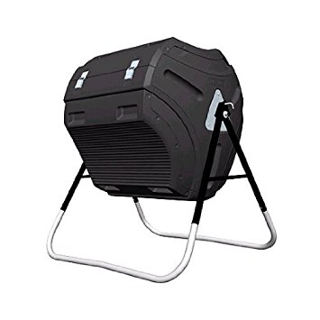Compost Tumbler Costco