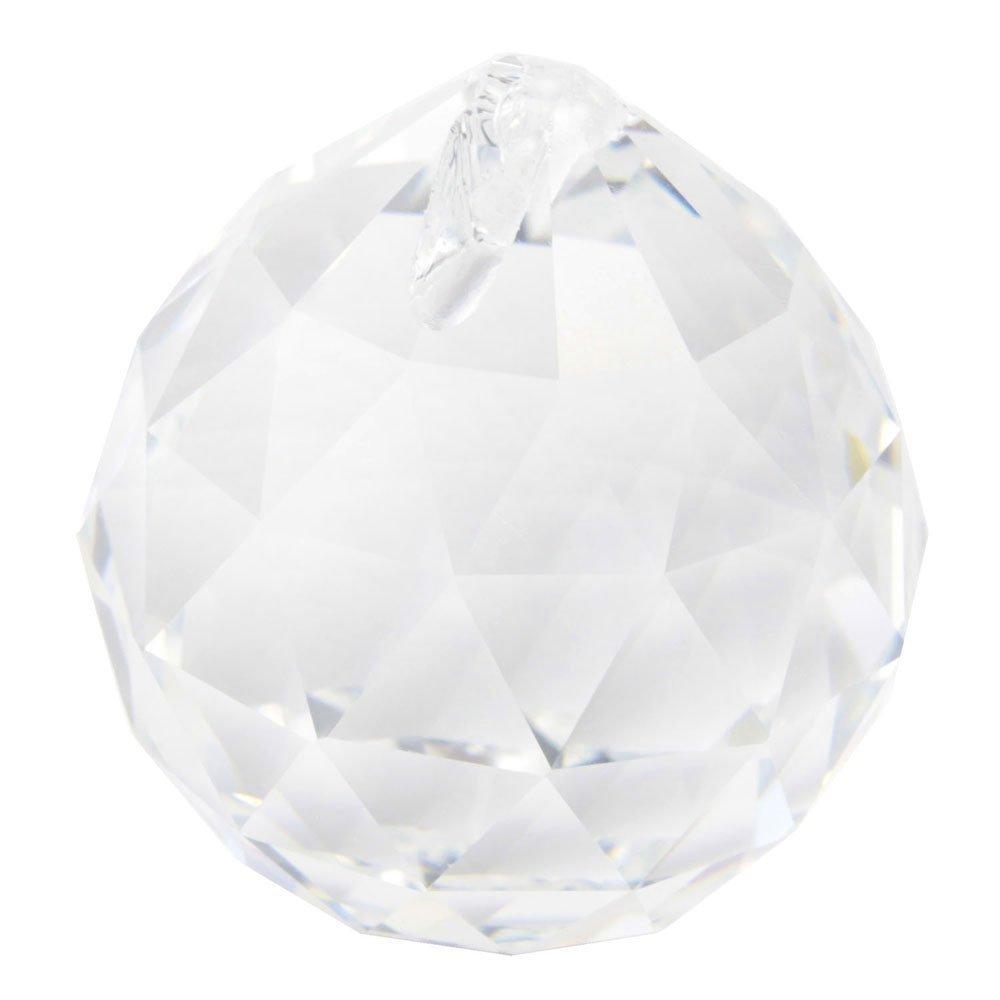 Crystal Suncatchers For Sale